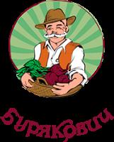 Бурякович