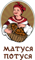 Матуся Потуся